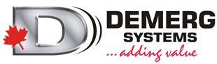 Demerg Systems