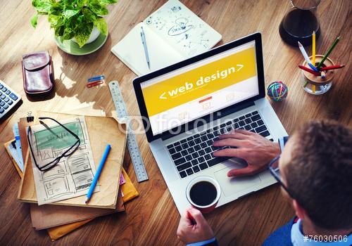 web_desgn