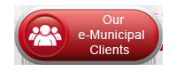 client_1