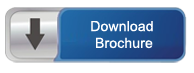download_button_2