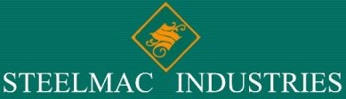 Steelmac Industries - Heavy Structural Fabricators, Erection Engineers & Roofing Contractors