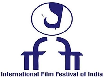 iffi logo_2
