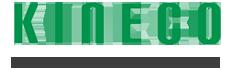 kineco-logo