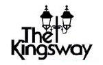 kingsway_logo_15