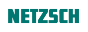 logo_netzsch1