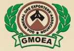 Goa Mineral Ore Exporters Association