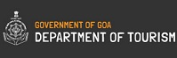 tourism_goa_logo