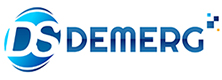 Demerg Systems India